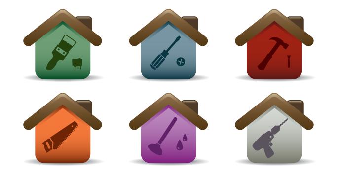 Image result for Property Maintenance